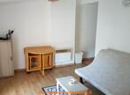 Location Appartement 2 pièces 27m² Montélimar (26200) - Photo 2