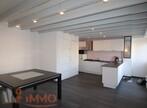 Vente Maison 5 pièces 78m² Meximieux (01800) - Photo 3