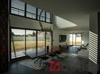 Vente Maison 10 pièces 201m² Olivet (45160) - Photo 4