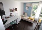 Vente Appartement 4 pièces 74m² Saint-Martin-d'Hères (38400) - Photo 8