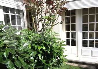 Vente Maison 8 pièces 189m² Liévin (62800) - photo