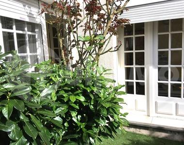 Vente Maison 14 pièces 189m² Liévin (62800) - photo