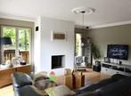 Sale House 5 rooms 160m² Beaurainville (62990) - Photo 5