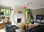 Vente Maison 5 pièces 160m² Beaurainville (62990) - Photo 5