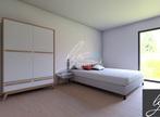Vente Appartement 3 pièces 74m² Bailleul (59270) - Photo 4