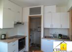 Location Appartement 2 pièces 39m² Vénissieux (69200) - Photo 2