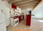 Location Appartement 4 pièces 68m² Montélimar (26200) - Photo 3