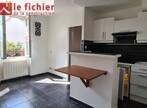 Location Appartement 2 pièces 26m² Grenoble (38000) - Photo 2