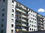 Vente Appartement 5 pièces Saint-Martin-d'Hères (38400) - Photo 1