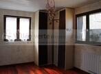 Vente Appartement 2 pièces 44m² ORCIER - Photo 4