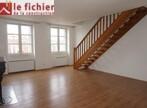 Location Appartement 3 pièces 93m² Grenoble (38000) - Photo 3