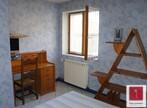 Sale House 5 rooms 121m² FONTANIL-VILLAGE - Photo 19