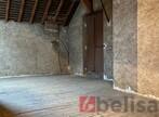 Vente Maison 4 pièces 138m² Orléans (45100) - Photo 13