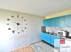 Sale Apartment 26m² Gaillard (74240) - Photo 2