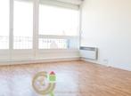 Vente Appartement 2 pièces 43m² Lille (59000) - Photo 2