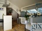 Sale Apartment 6 rooms 132m² Grenoble (38000) - Photo 8