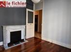 Location Appartement 4 pièces 106m² Grenoble (38000) - Photo 16