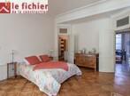 Vente Appartement 7 pièces 190m² Grenoble (38000) - Photo 13
