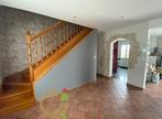 Vente Maison 7 pièces 177m² Beaurainville (62990) - Photo 9