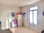 Vente Maison 5 pièces 110m² Achicourt (62217) - Photo 4
