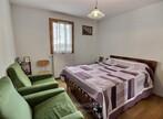 Vente Appartement 4 pièces 103m² BOURG SAINT MAURICE - Photo 7