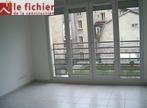 Location Appartement 2 pièces 39m² Grenoble (38000) - Photo 4