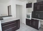 Location Appartement 3 pièces 63m² Échirolles (38130) - Photo 7