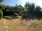 Vente Maison 4 pièces 68m² Viviers (07220) - Photo 3