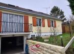 Sale House 6 rooms 118m² Houdan 10km - Photo 1