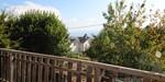 Vente Maison 4 pièces 73m² Seyssins (38180) - Photo 8