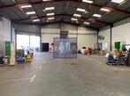 Sale Industrial premises 1 000m² Agen (47000) - Photo 4