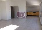 Vente Appartement 2 pièces 62m² Thonon-les-Bains (74200) - Photo 5