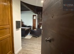 Vente Appartement 5 pièces 112m² Grenoble (38000) - Photo 8