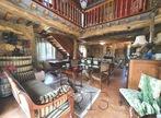 Vente Maison 7 pièces 200m² Romans-sur-Isère (26100) - Photo 9