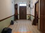 Vente Maison 7 pièces 185m² Viviers (07220) - Photo 8
