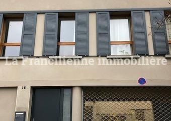 Vente Maison 5 pièces 120m² Dammartin-en-Goële (77230) - Photo 1