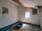 Vente Appartement 400m² Montélimar (26200) - Photo 7