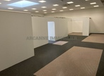 Location Local commercial 504m² Bourgoin-Jallieu (38300) - Photo 5