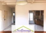 Vente Appartement 3 pièces 71m² Bourgoin-Jallieu (38300) - Photo 6