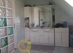 Vente Maison 7 pièces 161m² Étaples (62630) - Photo 7