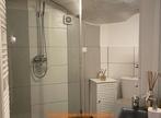 Vente Appartement 2 pièces 48m² Montélimar (26200) - Photo 8