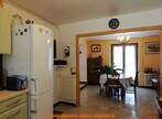 Vente Maison 4 pièces 90m² Saint-Gervais-sur-Roubion (26160) - Photo 9