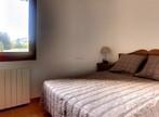 Vente Appartement 2 pièces 31m² Le Praz de lys (74440) - Photo 5