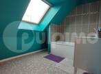 Vente Maison 6 pièces 80m² Dourges (62119) - Photo 3