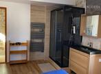 Vente Maison 10 pièces 250m² Montbrun-les-Bains (26570) - Photo 19