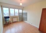 Vente Appartement 99m² Échirolles (38130) - Photo 6