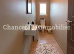 Vente Maison 4 pièces 118m² Biarrotte (40390) - Photo 22