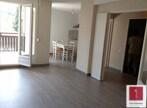 Location Appartement 1 pièce 39m² Fontanil-Cornillon (38120) - Photo 2