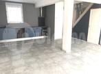 Location Maison 4 pièces 81m² Saint-Pol-sur-Ternoise (62130) - Photo 4