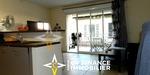 Vente Appartement 2 pièces 46m² Voiron (38500) - Photo 3